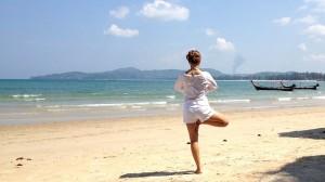 4 tipy, jak si najít čas na pohyb