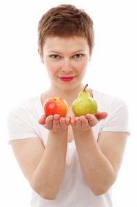 7 malíčkostí pro ušetření kalorií