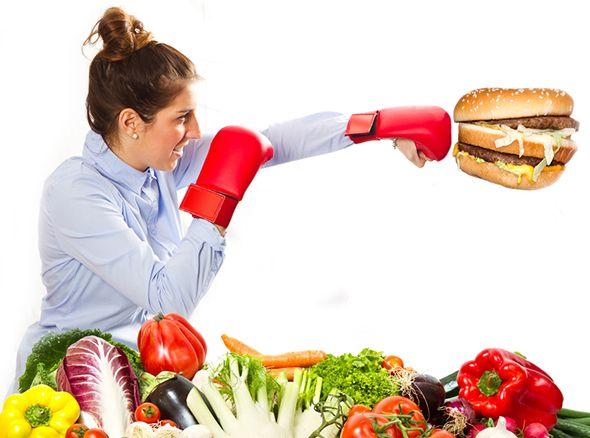 7 maličkostí, které vám během dne ušetří spoustu kalorií