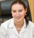 Bc. Veronika Holečková
