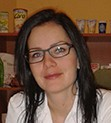 Hana Budišová