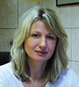 Irma Šojdrová