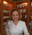 Kateřina Heřmánková