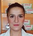 Lenka Rampáčková