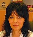 Marcela Karolína Maixnerová