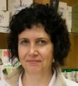 Martina Žornová