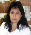 Martina Mertlíková
