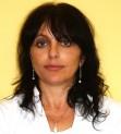 Mgr. Milena Burýšková