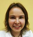 Monika Formánková