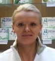 Silvie Zimlová
