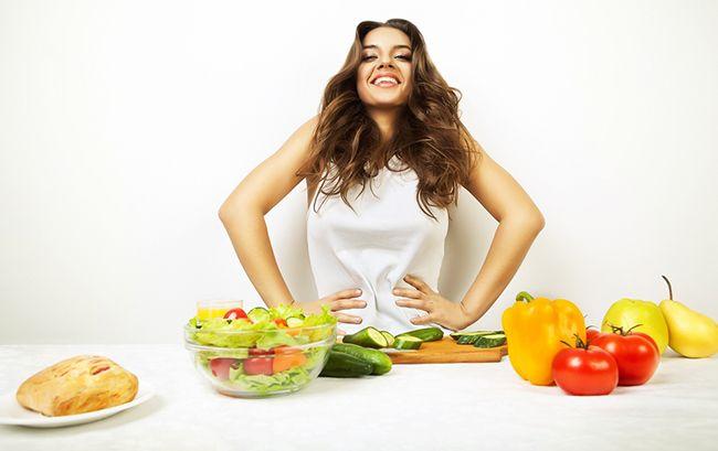 Atkinsonova dieta - Rychlá a účinná dieta