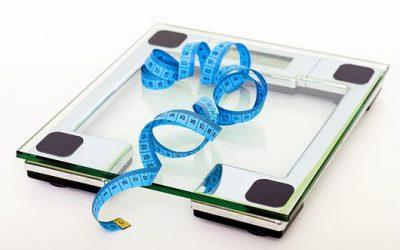 BMI (Body Mass Index) zjistíte podle kalkulačky
