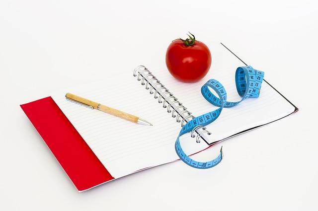 Dukanova dieta pomůže pomoci k vysněné váze a postavě