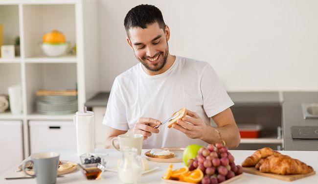 Oblíbené dietní a zdravé pomazánky