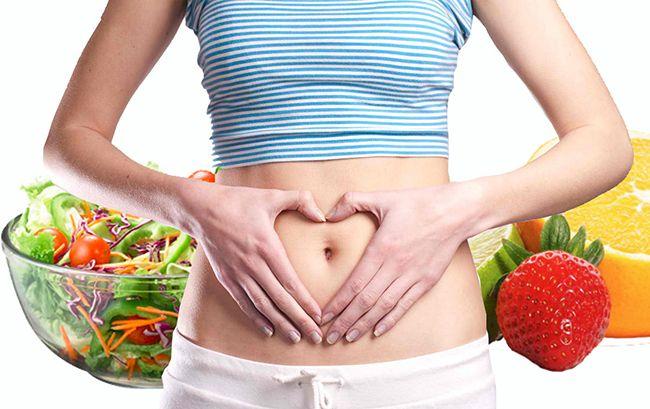 Odkyselení organismu: 7 tipů, které můžete vyzkoušet hned