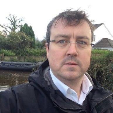Petr Krásný - Redaktor, tester
