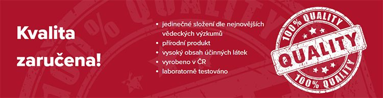 Vitamíny pro muže Primulus - Kvalita zaručena!