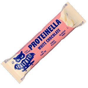 HealthyCo Proteinella Bar - Proteinová tyčinka