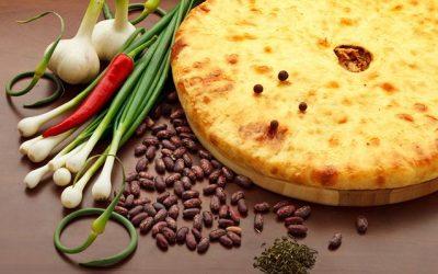 Racionální výživa k udržení zdraví i hubnutí – Vyvážená strava