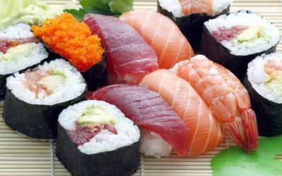 Ryby a mořské plody – Proč je jíst a na co si dát pozor