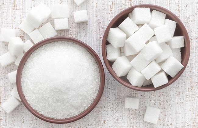 Vše o sacharidech: Proč jsou sacharidy důležité